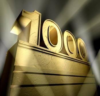 1000 da320 low 4
