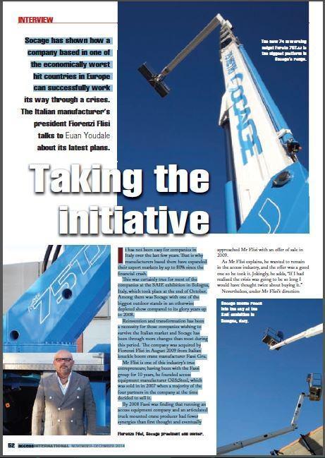 access international nov dic 2014 4