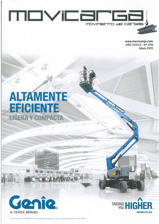 copertina movicarga mayo 2015 2 4