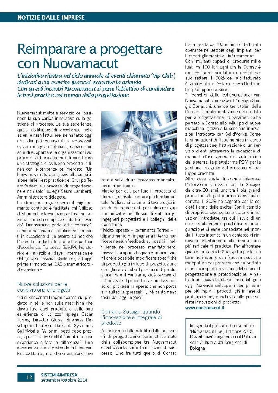 s i n7 2014 notizie nuovamacut 2 4