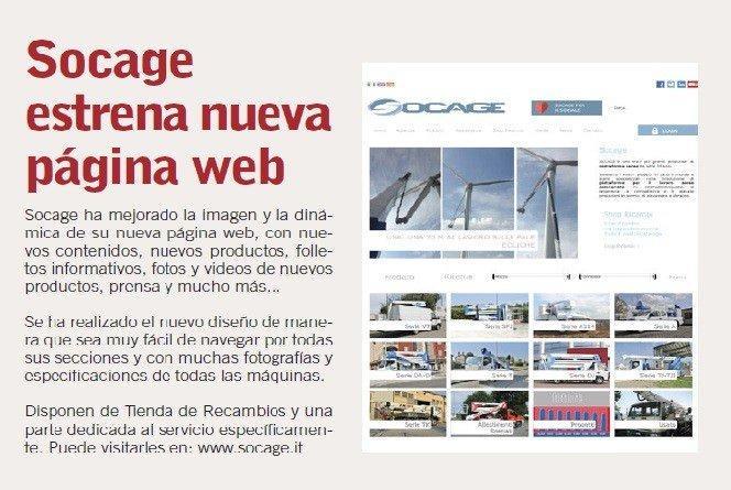 sitoweb 11 4