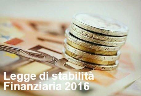 stabilita 2015