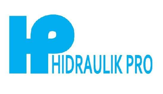 hidraulikpro logo 1