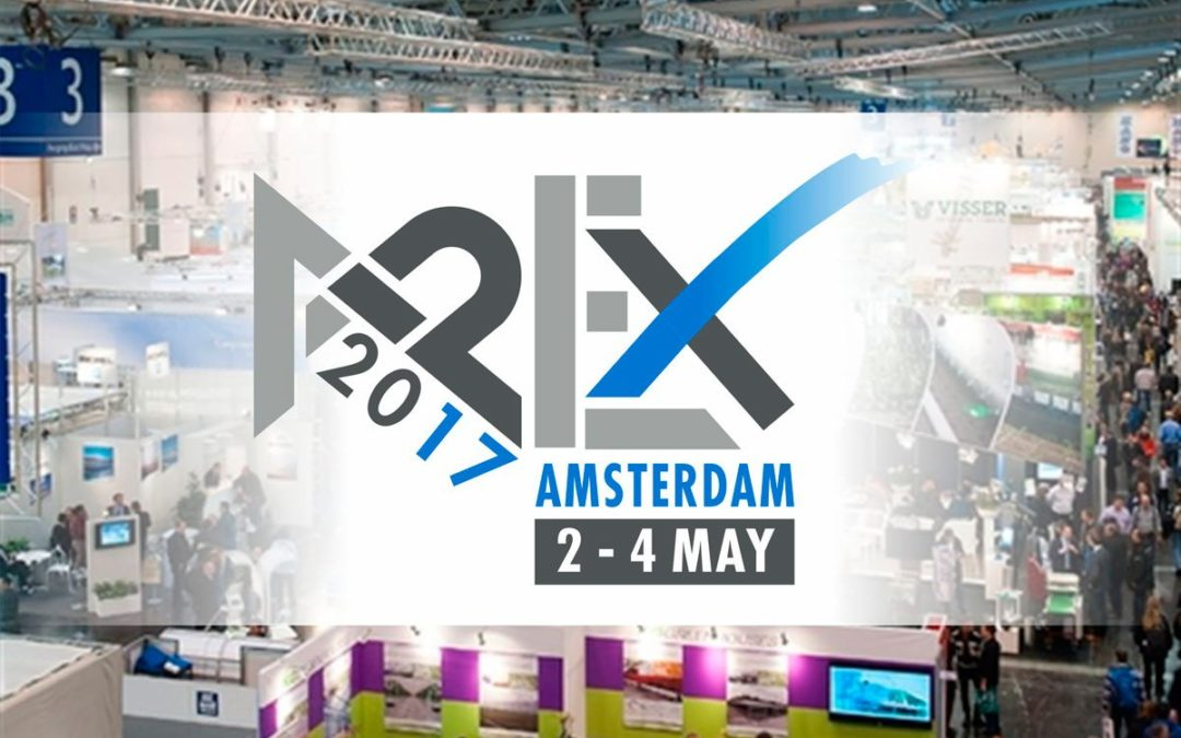 Socage partecipa all'Apex 2017