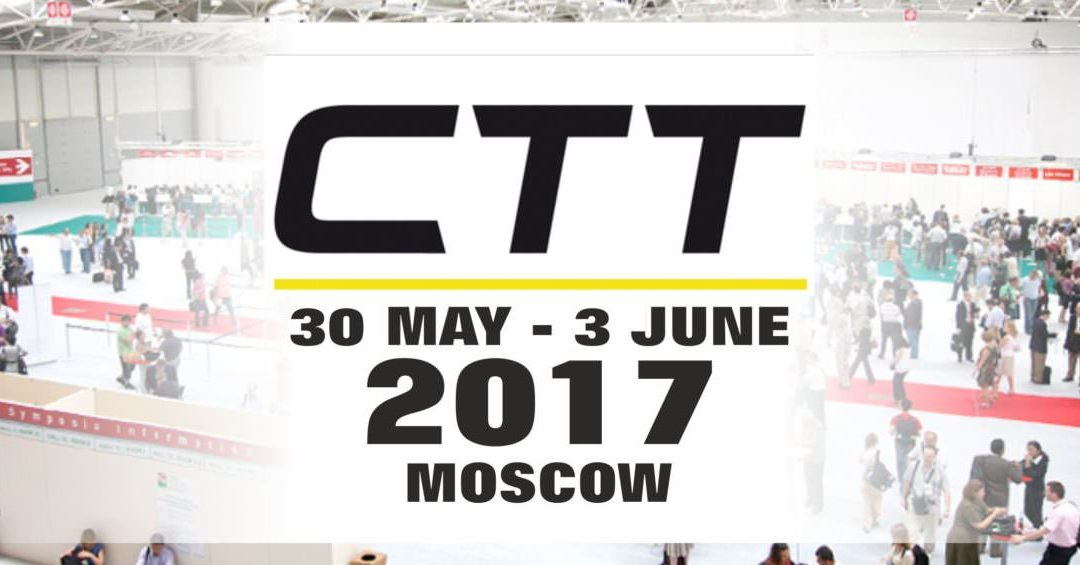 Socage al CTT 2017