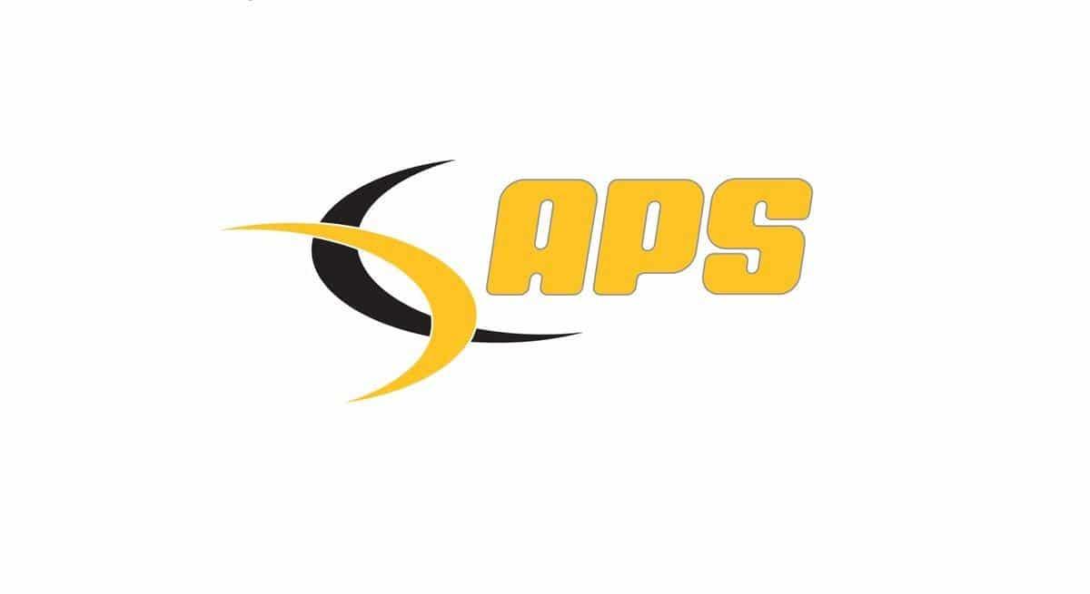 APS logo sito 1