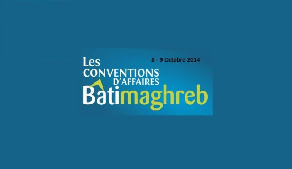 Batimaghreb 1024x595