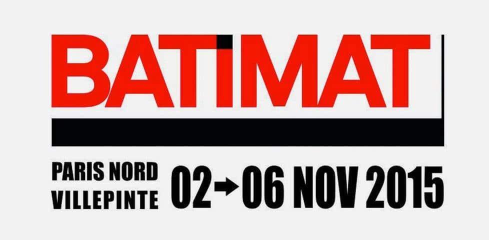 news batimat2015