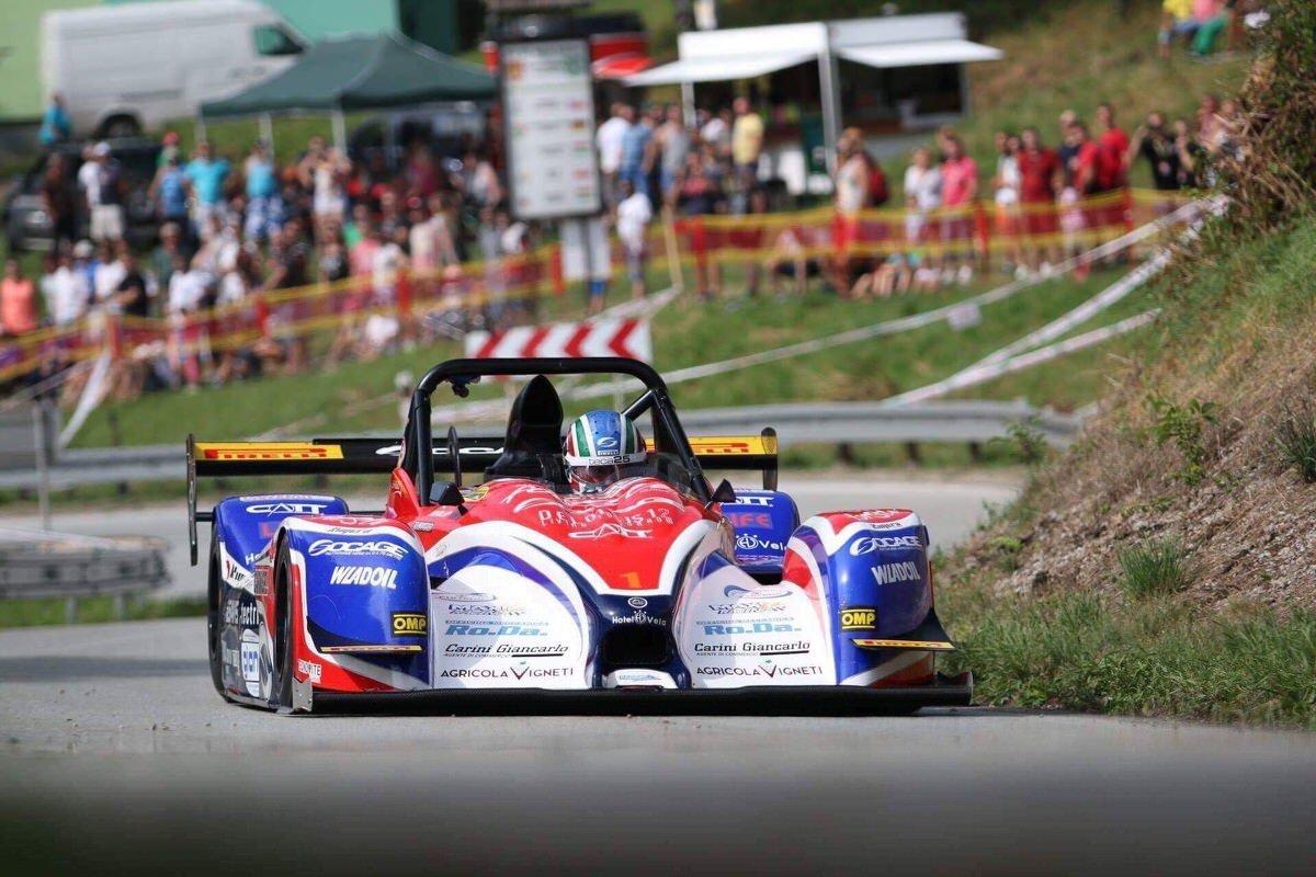 victory dobsina simone faggioli sponsor socage 1