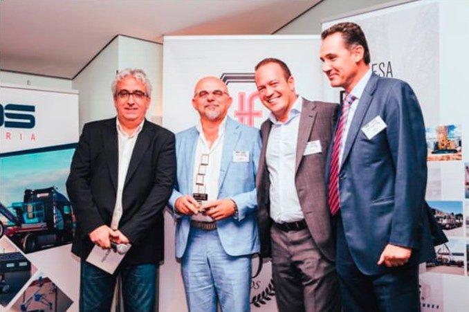 Socage premio movicarga piattaforme autocarrate featured 1