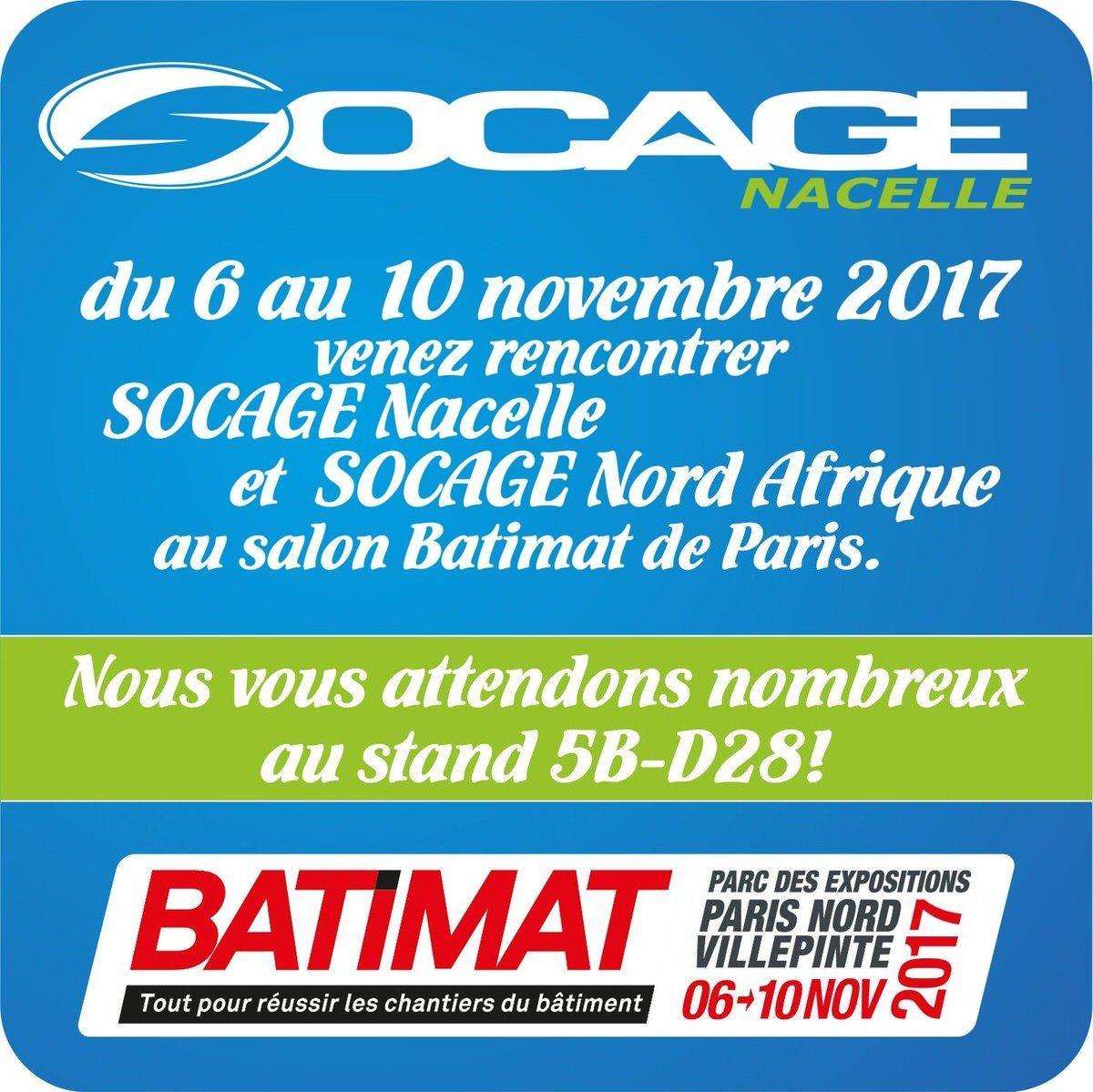 socage nacelle e nord afrique batimat banner articolo 1 1