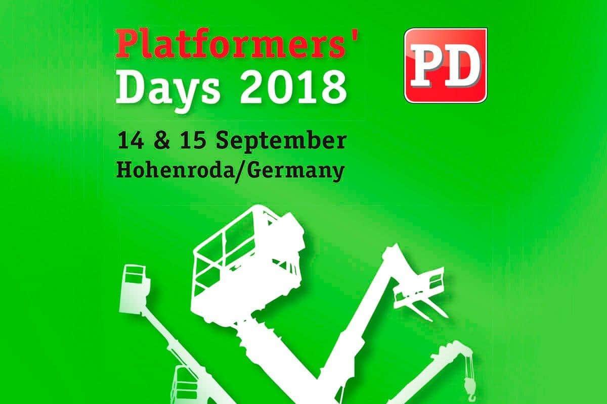platformsdays18 1