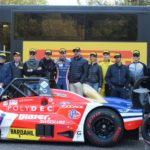 Evento Pirelli Gubbio 4 1 1024x1024 1