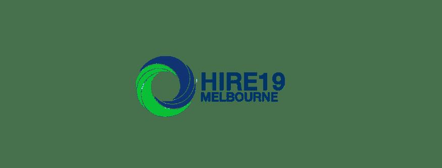 HIRE19 Logo piccolo 1 1