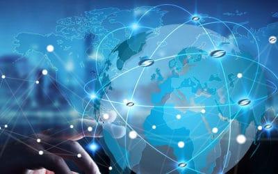 Socage World: una strategia di consolidamento internazionale